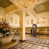 New Orleans Top Hotels